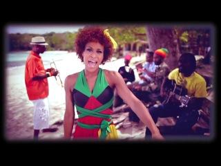 Endless Summer (Reggae Mix)