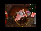 На Рождество творятся чудеса!